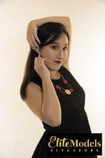 Watermark Angeline 18
