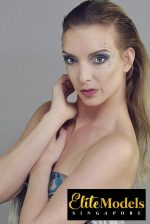 Watermark Eveliene 12