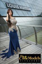 Watermark Zareen 12
