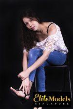 Watermark Violetta 17