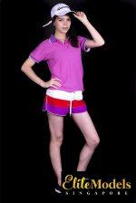 Watermark Violetta 4