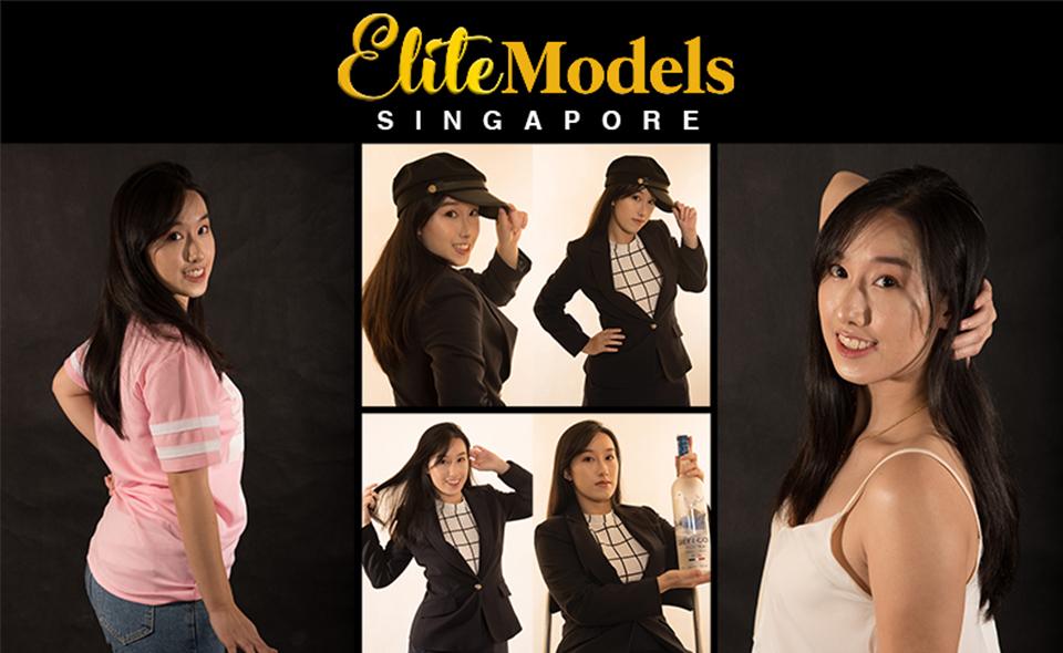 elitemodels-composite-card-960x590